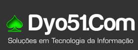 Dyo51.Com Logo
