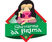 Shawarma da Brima