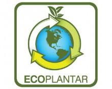 Ecoplantar