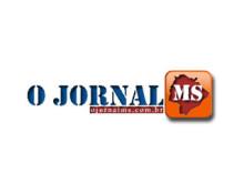 O Jornal MS