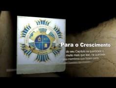 Teaser Ordem dos Escudeiros