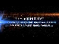 CEOD SP – Ordem DeMolay – 1