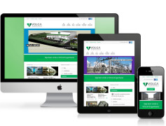 Volga Engenharia
