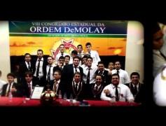 Encerramento GCEMS 2012/13