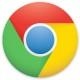 Google Chrome não aceita mais instalação de extensões que não estejam em sua loja virtual